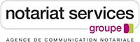 logo Notariat Services