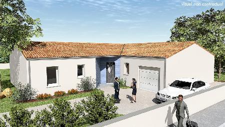 programmes immobilier neuf 86 vienne maisons du marais. Black Bedroom Furniture Sets. Home Design Ideas