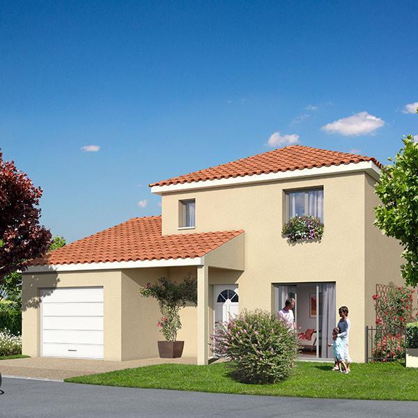 maison neuve isere maison neuve m with maison neuve isere trendy rare hors lotissement maison. Black Bedroom Furniture Sets. Home Design Ideas